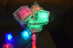 light up ice cubes 6