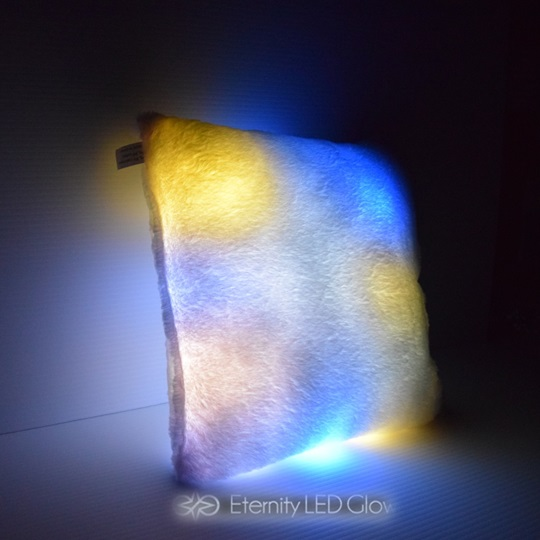 light up couch pillow 1