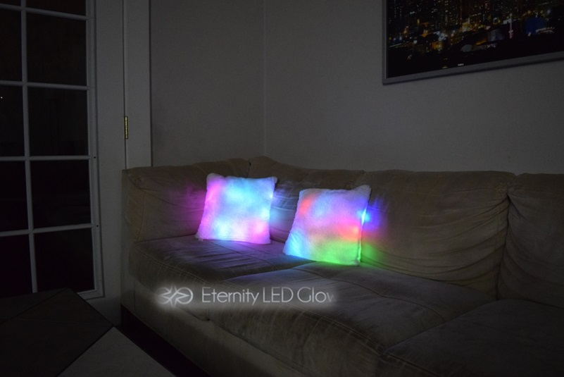 light up couch pillow 4