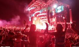 Best Summer Music Festivals in 2016