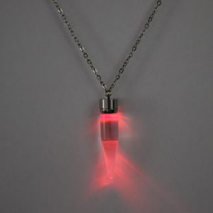 led-necklace-1