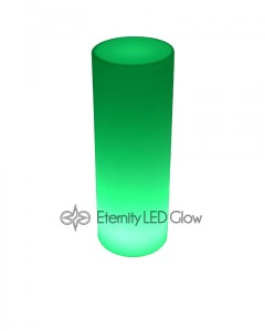 column green logo