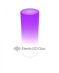 column purple logo