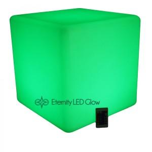 Glow Furniture led furniture rentals   light up glow furniture eternity led glow
