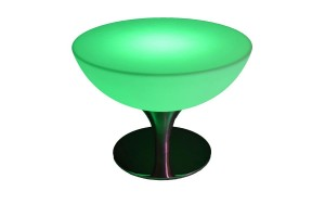 table leg 31 green